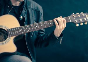 ギターの音質が気になりだしたら