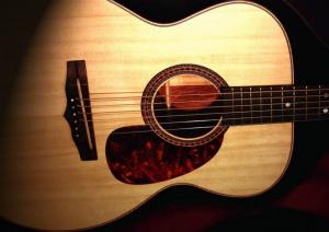 g_09_ギターにおいて重要なのは