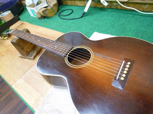 Gibson L-1 1926_01