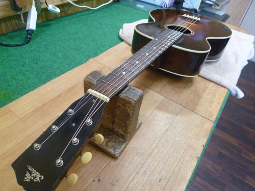 Gibson L-1 1926_03