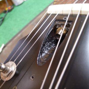 neckore6