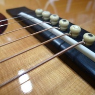 皆川ギター工房